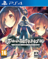 Utawarerumono: Mask of Truth (Playstation 4) product image
