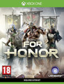 For Honor (Xbox One) product image