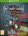 The Inner World: The Last Windmonk (Xbox One) product image