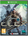 Elex (Xbox One) product image