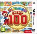 Mario Party The Top 100 (Nintendo 3DS) [Nintendo 3DS] product image