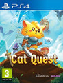 Cat Quest (Playstation 4) product image