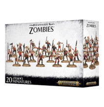 Deadwalkers Zombies product image