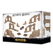 Age of Sigmar: Azyrite Ruins product image
