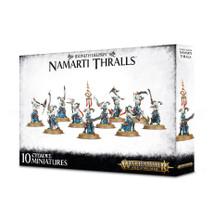 Idoneth Deepkin: Namarti Thralls product image