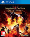 Dragons Dogma Dark Arisen HD (Playstation 4) product image