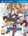 Demon Gaze II (PlayStation Vita) product image