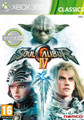 Soul Calibur IV Classics (Xbox 360) product image