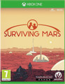 Surviving Mars (Xbox One) product image