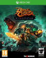 Battle Chasers: Nightwar (Xbox One) product image