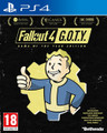 Fallout 4 GOTY (Playstation 4) product image