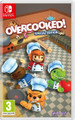 Overcooked: Special Edition (Nintendo Switch) product image