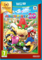 Mario Party 10 Selects (Nintendo Wii U) product image