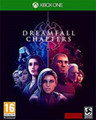 Dreamfall Chapters (Xbox One) product image