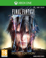 Final Fantasy XV Royal Edition (Xbox One) product image