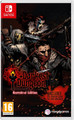 Darkest Dungeon: Ancestral Edition (Nintendo Switch) product image