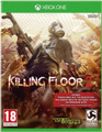 Killing Floor 2 (Xbox One) product image