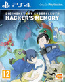 Digimon Story: Cyber Sleuth - Hackers Memory (Playstation 4) product image