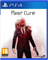 Past Cure (Playstation 4) product image