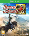 Dynasty Warriors 9 (Xbox One) product image