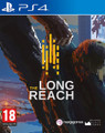 The Long Reach (Playstation 4) product image