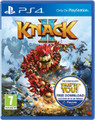 Knack 2 (PlayStation 4) product image