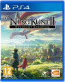 Ni No Kuni II: Revenant Kingdom (Playstation 4) product image