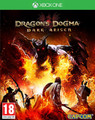 Dragons Dogma Dark Arisen HD (XBOX One) product image