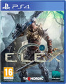 Elex (PlayStation 4) product image