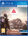Farpoint (Playstation VR) product image