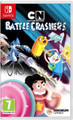 Cartoon Network Battle Crashers (Nintendo Switch) product image