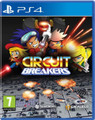Circuit Breakers (Playstation 4) product image