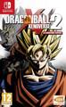 Dragon Ball Xenoverse 2 (Nintendo Switch) product image