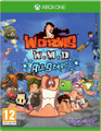 Worms WMD (Xbox One) product image