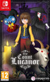 The Count Lucanor (Nintendo Switch) product image