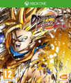 Dragon Ball FighterZ (Xbox One) product image