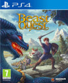 Beast Quest - The Official Game (Playstation 4) product image