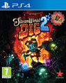 Steam World Dig 2 (PlayStation 4) product image