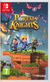 Portal Knights (Nintendo Switch) product image