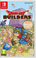 Dragon Quest Builders (Nintendo Switch) product image
