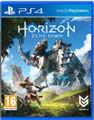 Horizon: Zero Dawn (Playstation 4) product image
