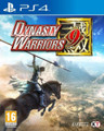 Dynasty Warriors 9 (Playstation 4) product image