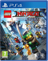 LEGO Ninjago Movie Game: Videogame (Playstation 4) product image