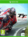 TT Isle of Man (Xbox One) product image