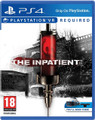 The Inpatient (PSVR) (Playstation 4) product image