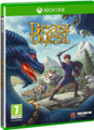Beast Quest - The Official Game (Xbox One) product image