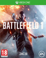 Battlefield 1 (Xbox One) product image
