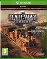 Railway Empire (Xbox One) product image