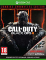 Call Of Duty: Black Ops 3 III - Zombies Chronicles Edition (Xbox One) product image