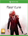 Past Cure (Xbox One) product image